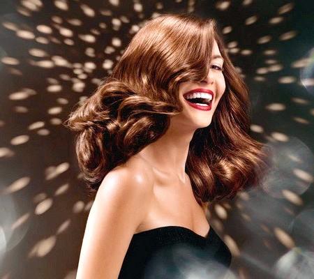 Рейтинг найкрасивіших зачісок