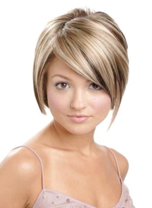 Топ 5 красивих і простих зачісок за 5 хвилин