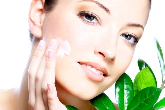 Фото - Домашні рецепти масок по догляду за шкірою обличчя