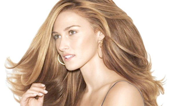 Вітаміни, які зможуть зміцнити кожен волосок на голові