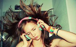 Шкода і користь навушників