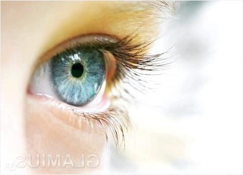 Фото - Зарядка для очей